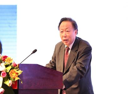 进入深度调整期的中国纸业要加快转变 发展方式和产业升级